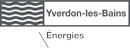 Yverdon énergies